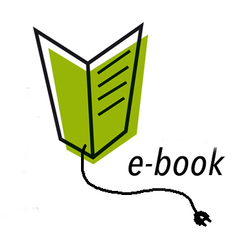 ebook_logo