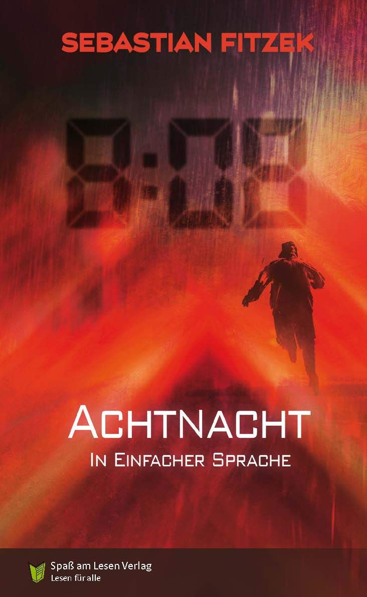AchtNacht_Cover_Lowres