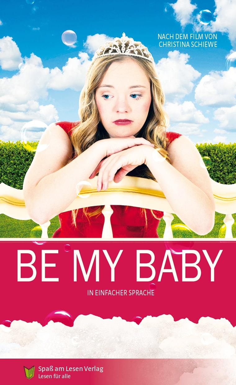 Be_my_baby_-_cover-min