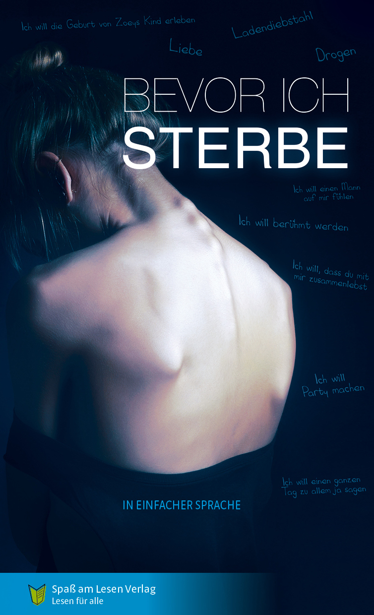 Bevor_ich_sterbe_-_cover