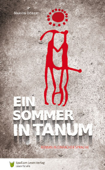 Ein_Sommer_in_Tanum_-_cover