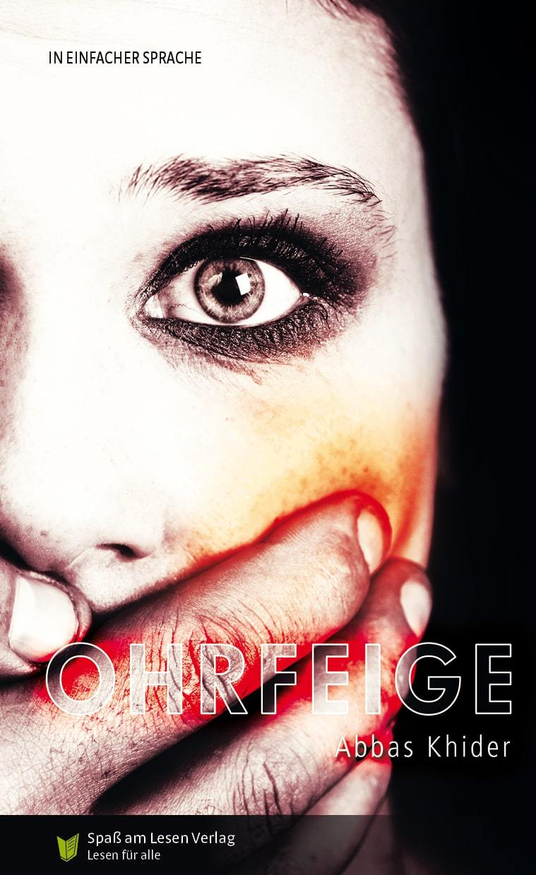 Ohrfeige_-_cover-min