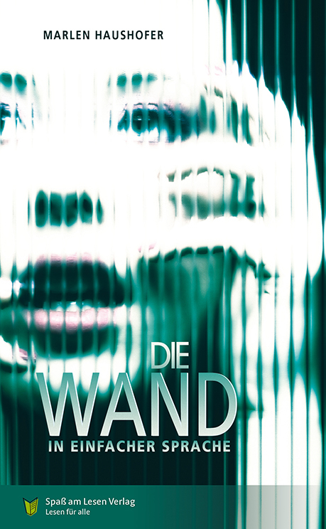 Die_Wand_-_cover_Lowres